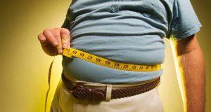 علت و عوارض و درمان چاقی مفرط در کودکان چیست