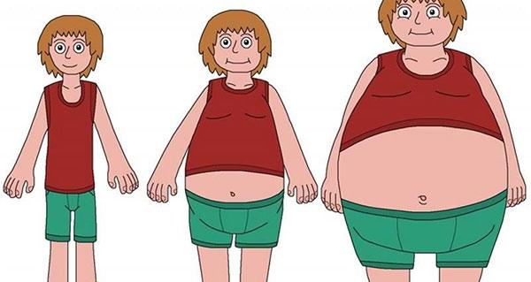 چاق شدن صورت , چاق شدن صورت با شیر خشک , چاق شدن صورت با سیب زمینی , چاق شدن صورت با تغذیه