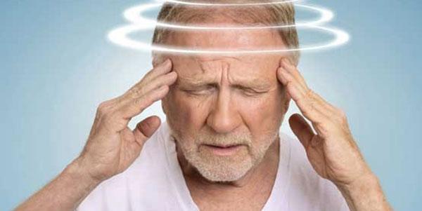 سردرد سمت راست سر , سردرد سمت راست سر و چشم , سردرد سمت راست سر علتش چیست , سردرد سمت راست سر پشت چشم