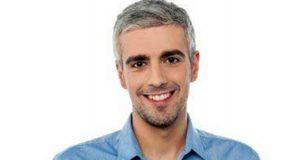 درمان و علت اصلی سفیدی مو در جوانی چیست