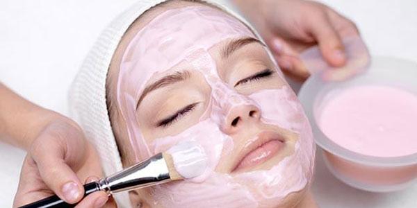 پاکسازی پوست , پاکسازی پوست چیست , پاکسازی پوست چرب , پاکسازی پوست در آرایشگاه