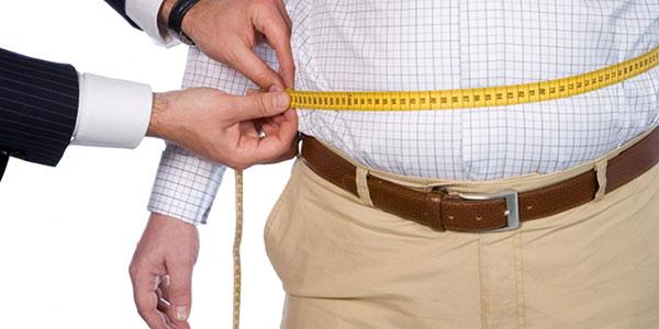 چاقی سریع , چاقی سریع صورت , چاقی سریع صورت در یک هفته , چاقی سریع بدن