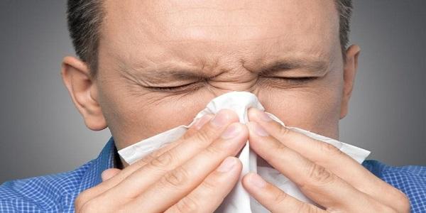 آلرژی بینی ، آلرژی بینی در کودکان ، آلرژی بینی چیست ، آلرژی بینی درمان ، آلرژی بینی و درمان
