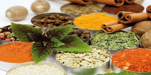 درمان افسردگی با داروهای گیاهی ، درمان افسردگی با گیاهان دارویی ، درمان افسردگی در طب سنتی