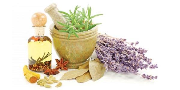 درمان استرس با طب سنتی ، روش درمان استرس با طب سنتی ، درمان استرس در طب سنتی