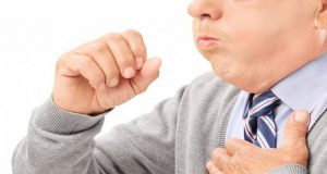 آشنایی با روش درمان و داروی سرفه شدید و خشک