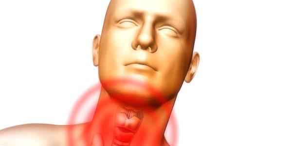 سرطان گلو , سرطان گلو و حنجره , سرطان گلو و علائم آن , سرطان گلو چیست