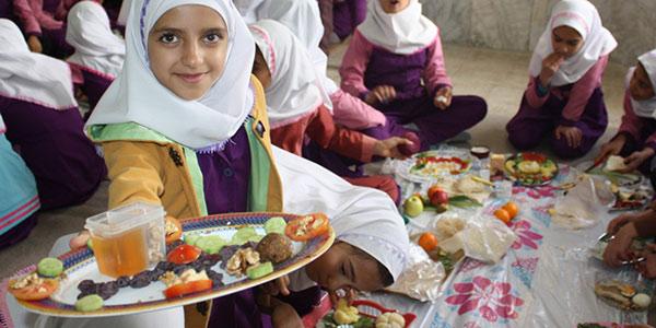 خواص صبحانه برای دانش آموزان , فواید صبحانه برای دانش آموزان , فواید خوردن صبحانه برای دانش آموزان , فواید صبحانه برای دانش آموز