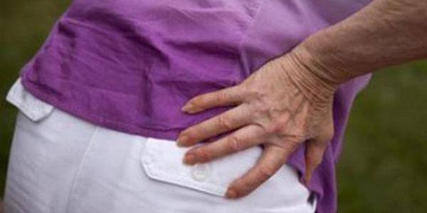 درد دنبالچه , درد دنبالچه ناشی از چیست , درد دنبالچه هنگام نشستن , درد دنبالچه در بارداری