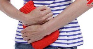 علت و دلایل و علائم و راه درمان بیماری فلج مثانه در زنان و مردان چیست