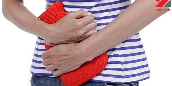فلج مثانه چیست , فلج مثانه , درمان فلج مثانه , فلج شدن مثانه