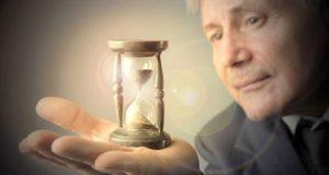 همه چیز درباره راه های افزایش و دعا طول عمر انسان