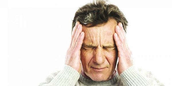 سرگیجه , سرگیجه عصبی , سرگیجه و عدم تعادل , سرگیجه ناگهانی