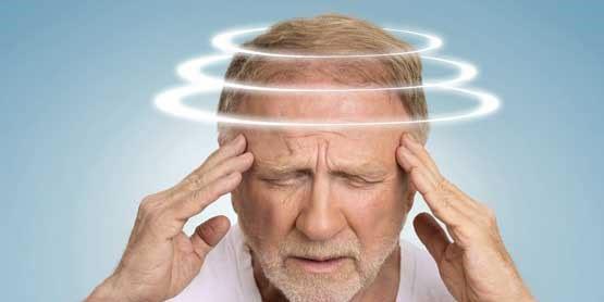 سرطان سر , علائم سرطان سر , درمان سرطان سر , سرطان مغز