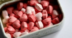 عوارض و خواص و موارد مصرف قرص عشق آور و قرص فراموشی و ضد عشق چیست