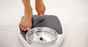 راه و روش هایی برای چاق شدن پایین تنه با غذا و ورزش در طب سنتی