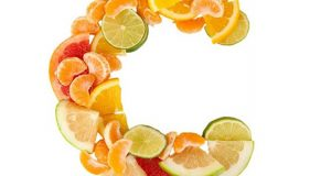 خواص و عوارض کمبود ویتامین ث جوشان و جویدنی چیست