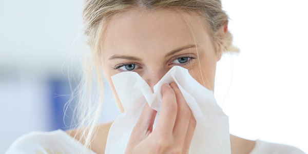 درمان آلرژی بینی با طب سنتی ، درمان آلرژی بینی ، درمان آلرژی بینی در کودکان ، درمان آلرژی بینی با طب سوزنی