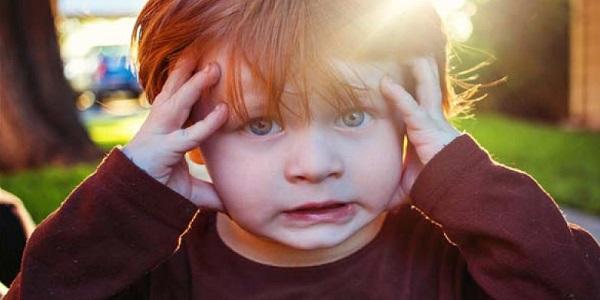 درمان اضطراب در کودکان ،درمان اضطراب در کودکان دبستانی،درمان اضطراب در کودکان و نوجوانان، درمان دارویی اضطراب در کودکان