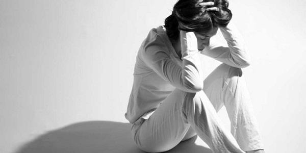 درمان اضطراب فراگیر ، درمان اضطراب فراگیر و وسواس فکری ، درمان اضطراب فراگیر شدید ، درمان اضطراب فراگیر در کودکان