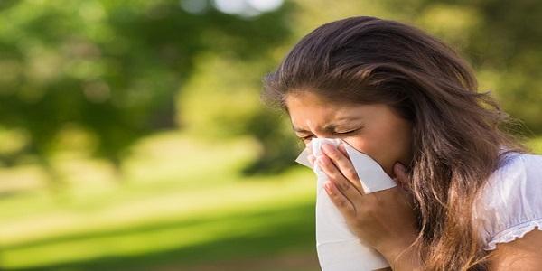 درمان حساسیت فصلی ، درمان حساسیت فصلی در طب سنتی ، درمان حساسیت فصلی با داروهای گیاهی،درمان حساسیت فصلی در منزل