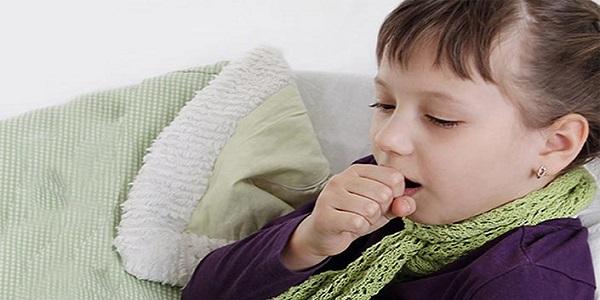 درمان سرفه مزمن خشک ، درمان سرفه های مزمن خشک ، درمان سرفه مزمن و خشک ، درمان گیاهی سرفه خشک مزمن