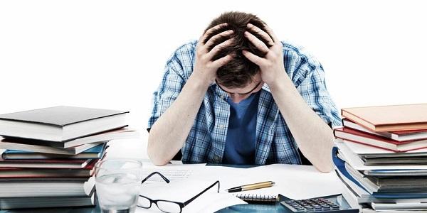 درمان استرس و اضطراب ، درمان استرس و اضطراب شدید در طب سنتی ، درمان استرس و اضطراب شدید با دارو ، درمان گیاهی استرس و اضطراب