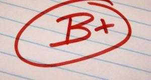مزاج و خصوصیات و رژیم غذایی گروه خونی b مثبت و منفی
