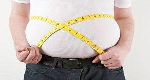 برای لاغری شکم با داروهای گیاهی و لاغری سریع پهلو و دور شکم چه کنیم