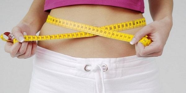 لاغری شکم سریع ، لاغری سریع شکم بدون ورزش ، لاغری سریع شکم در یک هفته ، لاغری سریع شکم با ورزش