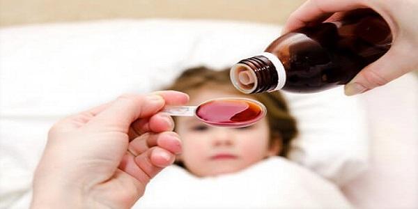 سرفه شدید + درمان ، سرفه شدید درمان خانگی ، درمان سرفه شدید ، سرفه شدید و درمان آن