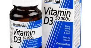 مقدار زمان نحوه مصرف ویتامین d3  1000 و 5000 و 2000 در بارداری برای کودکان و پوست و آزمایش چیست