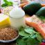 رژیمهای غذایی معتبر برای تناسب اندام کدامند