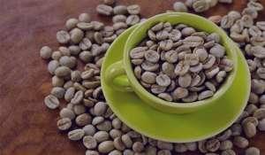 قهوه سبز و فشار خون , رابطه مصرف قهوه سبز و فشار خون , رابطه قهوه سبز و فشار خون , تاثیر مصرف قهوه سبز و فشار خون