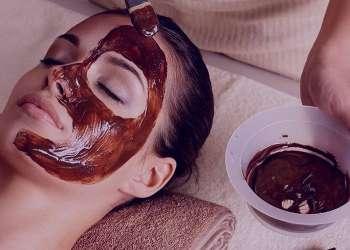 آشنایی با خواص کاکائو برای پوست صورت و ریزش مو