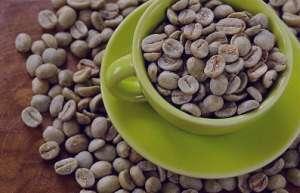 آشنایی با خواص قهوه سبز و طریقه مصرف به روش آسان