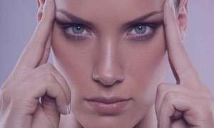 يوگاي صورت,يوگاي صورت ، جادوي جواني , یوگای صورت+pdf , یوگای صورت , یوگای صورت برای گونه گذاری