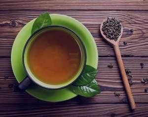 چای سبز و کم کاری تیروئید , کم کاری تیروئید , چای سبز