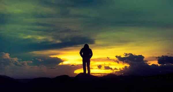 متن احساسی ، متن احساسی کوتاه ، متن احساسی غمگین ، متن احساسی برای تولد خودم