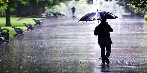 متن در مورد باران ، متن ادبی در مورد باران ، متن عاشقانه در مورد باران ، دلنوشته در مورد باران