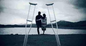 شعر عاشقانه نو ؛ 100 شعر کوتاه و بلند برای عشق