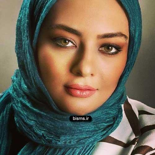 جدیدترین و بهترین عکس های یکتا ناصر + بیوگرافی کامل