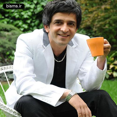 تولد 39 سالگی مجید یاسر