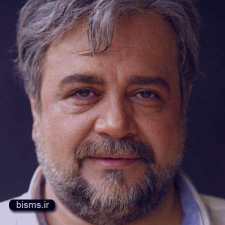 جدیدترین و بهترین عکس های محمدرضا شریفی نیا + بیوگرافی کامل