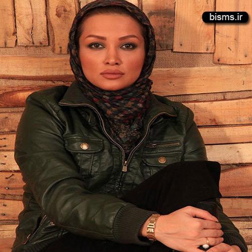 روناک یونسی و خواهرش