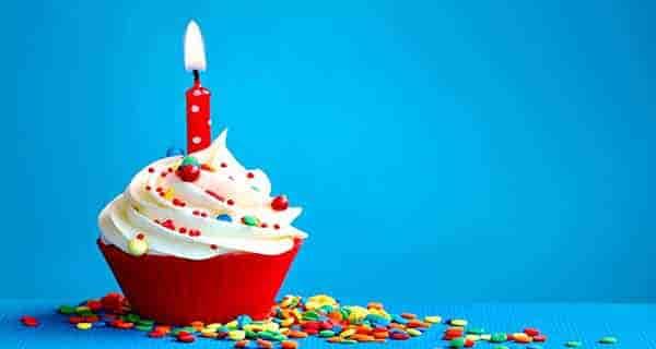 متن قشنگ برای تولد ، متن قشنگ برای تولد خودم ، متن قشنگ برای تولد دوست ، متن قشنگ برای تولد یک سالگی