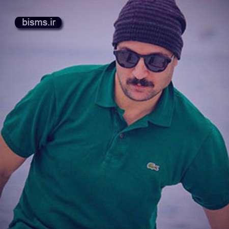 عکس های جدید احمد مهرانفر + بیوگرافی
