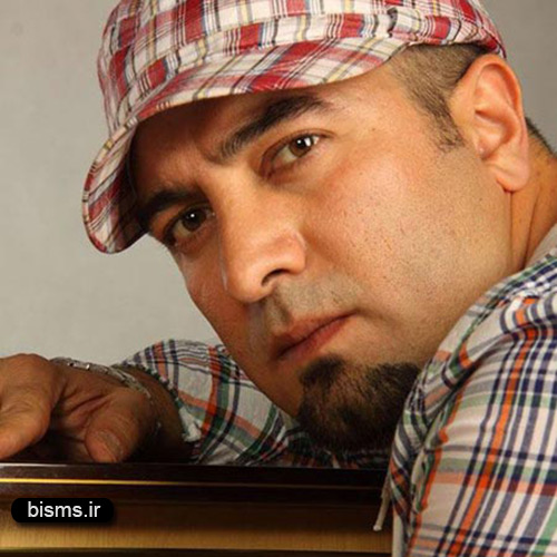 عکس مجيد صالحی و فلور نظری در صداهای خاموش