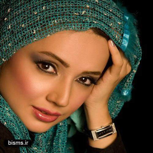 شبنم قلی خانی,عکس شبنم قلی خانی,همسر شبنم قلی خانی,اینستاگرام شبنم قلی خانی,فیسبوک شبنم قلی خانی