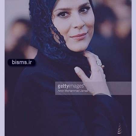 عکس های جدید سحر دولتشاهی + بیوگرافی